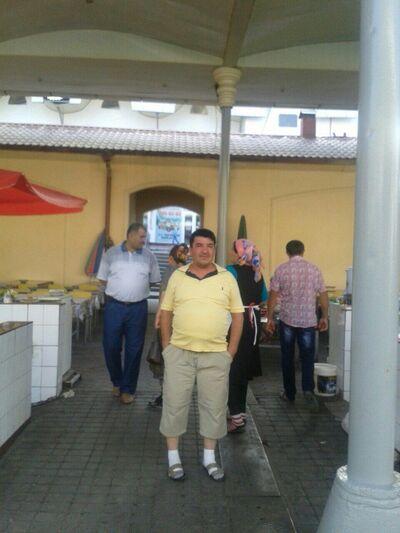 Фото мужчины Хасан, Ташкент, Узбекистан, 40