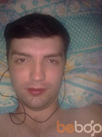 Фото мужчины kilelya, Березники, Россия, 30