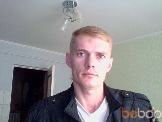Фото мужчины pasa, Кишинев, Молдова, 33
