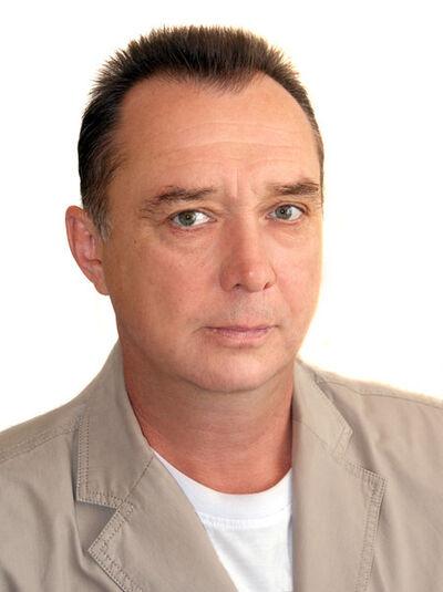 Фото мужчины Дмитрий, Краснодар, Россия, 54
