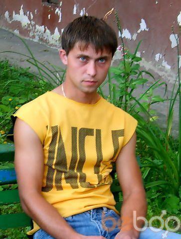 Фото мужчины сергей саныч, Полоцк, Беларусь, 37