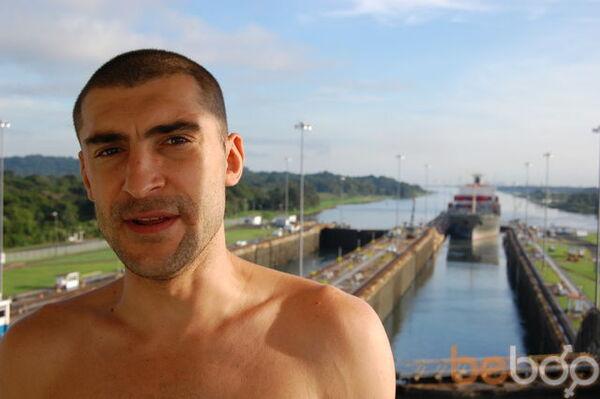 Фото мужчины vitalik11974, Одесса, Украина, 42