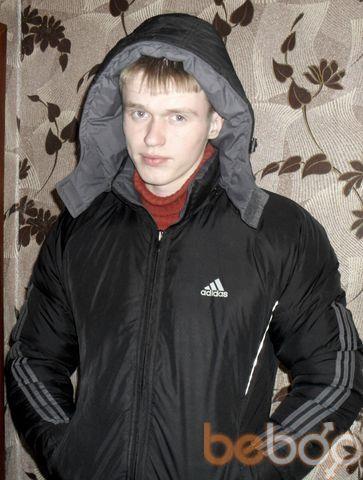 ���� ������� Aleksandr, ������, ������, 24