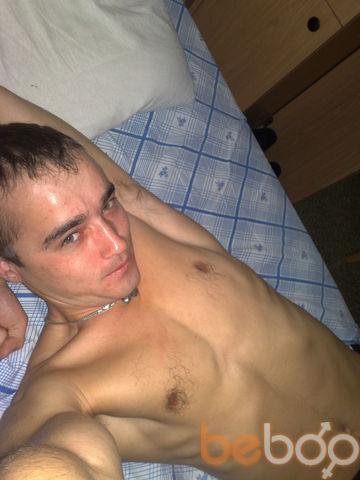 ���� ������� Xyligan, �����-���������, ������, 33