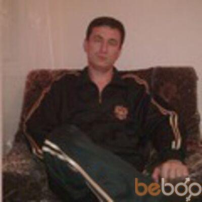 Фото мужчины БЕКse, Ташкент, Узбекистан, 41