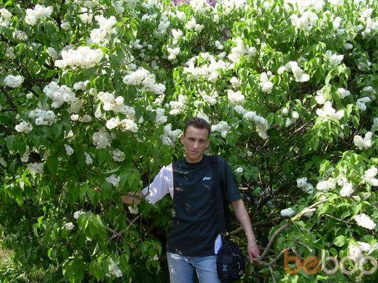 Фото мужчины BODY, Киев, Украина, 37