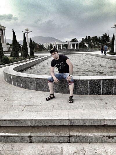 ���� ������� Ruslan, ������������, ������, 26