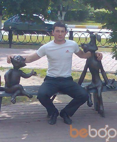 Фото мужчины original696, Москва, Россия, 29