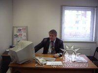 Фото мужчины ЕВГЕНИЙ, Санкт-Петербург, Россия, 55