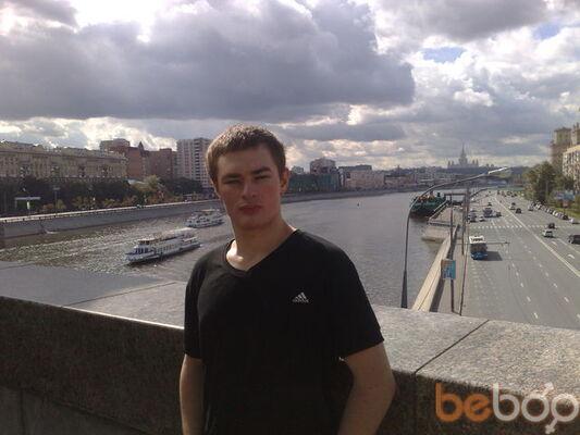 Фото мужчины popandosik, Львов, Украина, 25