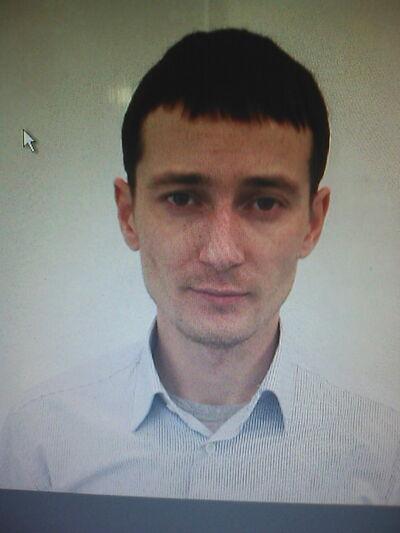 Фото мужчины Глеб, Тольятти, Россия, 39