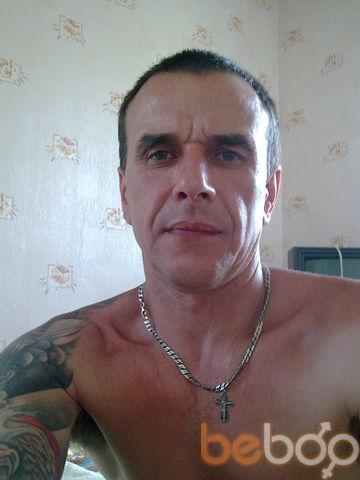 Фото мужчины Олег, Гродно, Беларусь, 47