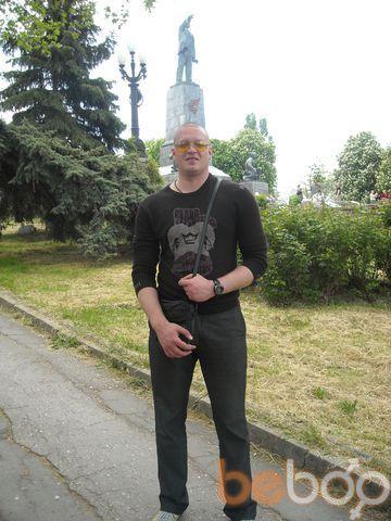 Фото мужчины yurok, Симферополь, Россия, 34