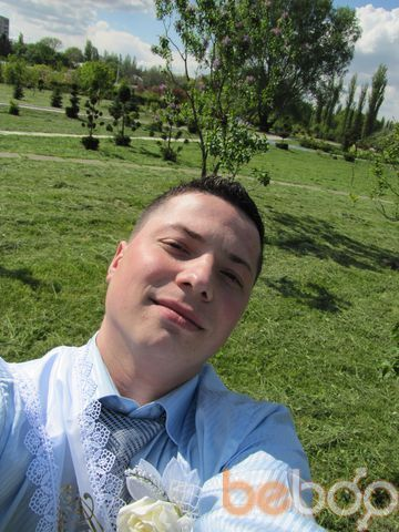 Фото мужчины Игорь, Кишинев, Молдова, 29