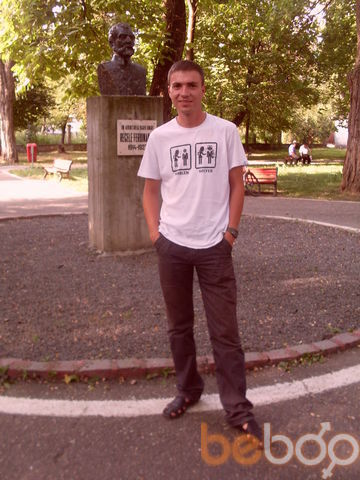 Фото мужчины Iulik, Кишинев, Молдова, 30