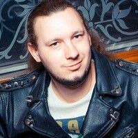 Фото мужчины Витал, Астана, Казахстан, 29