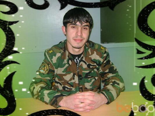Фото мужчины 1207, Душанбе, Таджикистан, 29