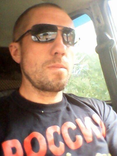 Фото мужчины Николай, Новошахтинск, Россия, 41