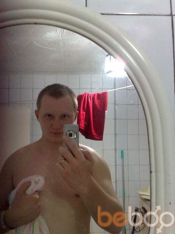 Фото мужчины HOLK, Ставрополь, Россия, 29