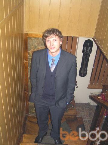 Фото мужчины yakunya, Черновцы, Украина, 36