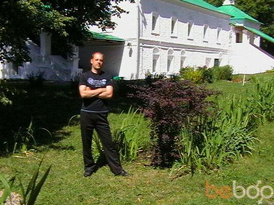Фото мужчины 89209252120, Александров, Россия, 35