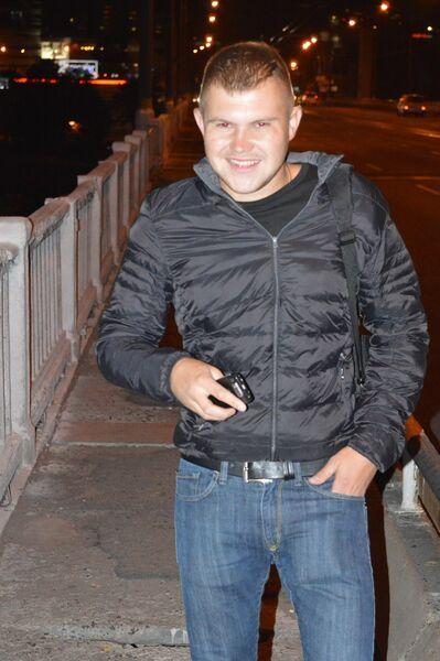 Фото мужчины vadim, Днепропетровск, Украина, 26