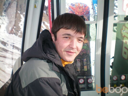 Фото мужчины beka766, Нальчик, Россия, 31