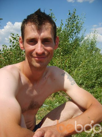 Фото мужчины krasava, Кумертау, Россия, 34