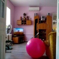 Фото девушки Ольга, Краснодар, Россия, 42