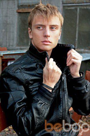 Фото мужчины Павлик, Уфа, Россия, 26