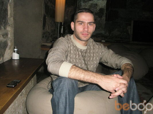 Фото мужчины erophil888, Ереван, Армения, 32
