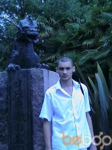 Фото мужчины myllerr, Тольятти, Россия, 30