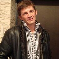 Фото мужчины игорь, Алматы, Казахстан, 38