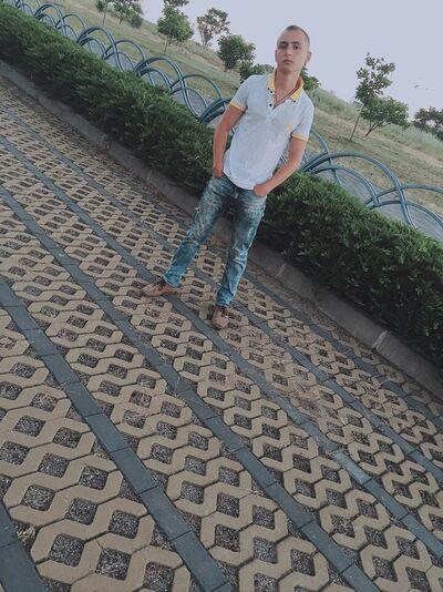 Фото мужчины Вадим, Сумы, Украина, 19