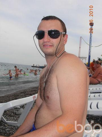 ���� ������� kolyan, ���������, �������, 32