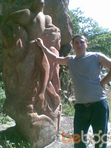 Фото мужчины mxitar, Ереван, Армения, 37