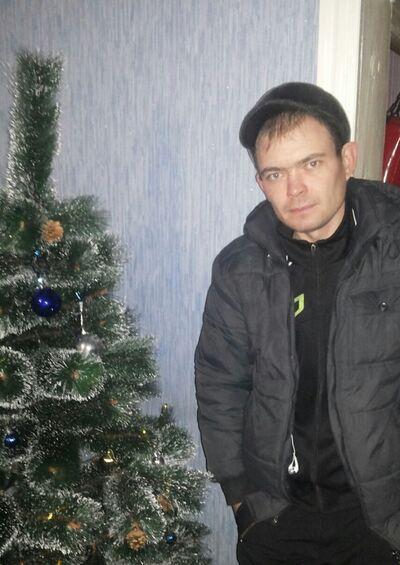 Фото мужчины Сергей, Барнаул, Россия, 32
