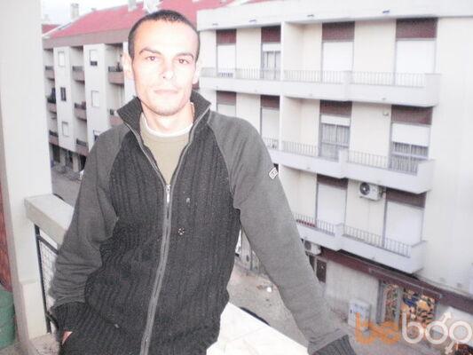Фото мужчины mike, Sa, Португалия, 29