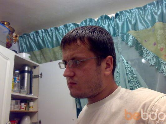 Фото мужчины sasock, Железногорск, Россия, 32