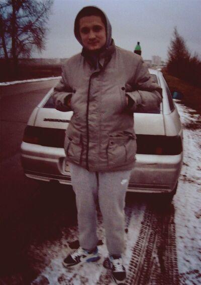 Фото мужчины Александр, Нефтекамск, Россия, 24