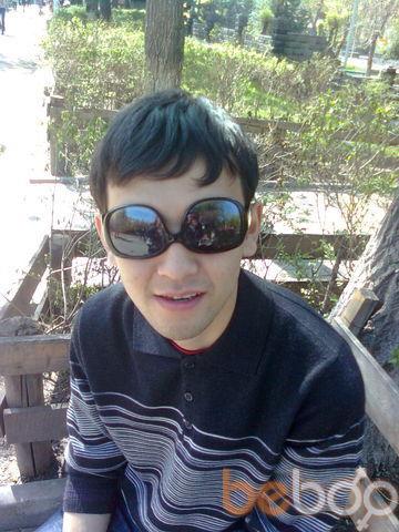 Фото мужчины Yero, Кызылорда, Казахстан, 27