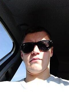 Фото мужчины Никита, Ульяновск, Россия, 23