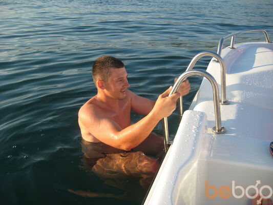 Фото мужчины Ivan, Николаев, Украина, 32