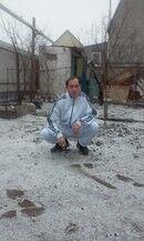 Фото мужчины руслик, Оренбург, Россия, 33