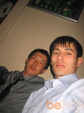 Фото мужчины alMasiK, Талдыкорган, Казахстан, 27