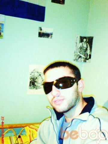 Фото мужчины Don Diego, Афины, Греция, 29