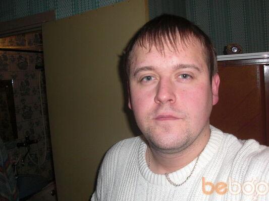 Фото мужчины qwerty, Санкт-Петербург, Россия, 31