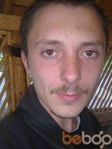 Фото мужчины wertyui183, Ужгород, Украина, 33