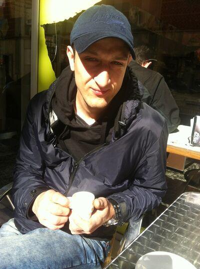 Фото мужчины Денис, Киев, Украина, 30
