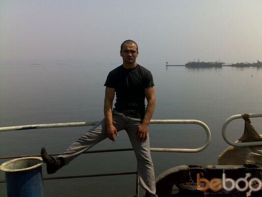 Фото мужчины zaur, Москва, Россия, 33